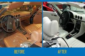 car restoration paint interior u0026 exterior auto paint colorbond