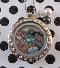 name charms 43 best floating charm lockets images on floating