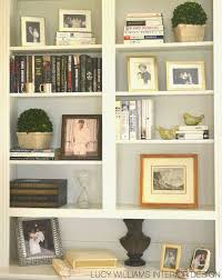 Lucys Forever Home Paint Revere by Uncategorized Archives Farmhouseurban