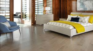 best solid hardwood flooring gurus floor