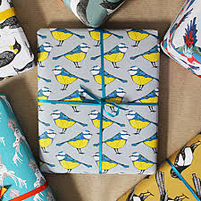 bird wrapping paper bird wrapping paper all by