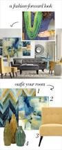 Palliser Juno 22 Best Living Room Images On Pinterest Living Room Sectional