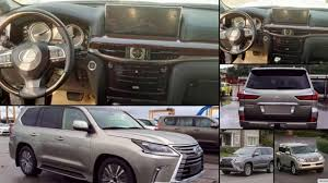 lexus gx model years lexus gx all years and modifications with reviews msrp ratings