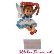 my kitchen fairies entire collection 12 best series twenty four images on kitchen small