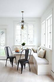 kitchen banquette furniture enchanting banquette kitchen table boldventure info
