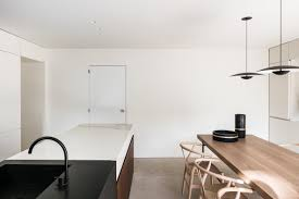 belgian interior design belgian houses archives minimal blogs