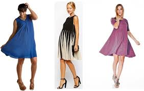 affordable maternity clothes affordable stylish maternity clothing to your door monthly
