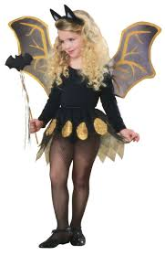bat costume glittery bat costume accessory kit animal ears noses tails