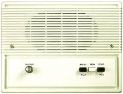 door release button for desk alpha communications desk surf cabinet ir804 dm228