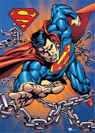 superman gif u0026 share giphy