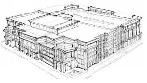 herschler building value u2014 wyoming capitol square project