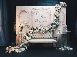 photobooth for wedding best photo booth backdrop design for wedding photobooth for