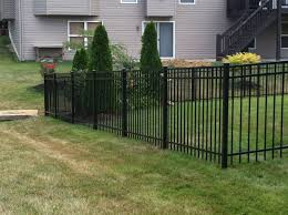 allstar fence services