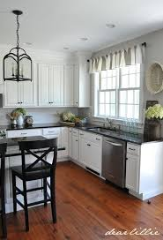 Kitchen Paint Ideas White Cabinets Best 25 Revere Pewter Kitchen Ideas On Pinterest Revere Pewter