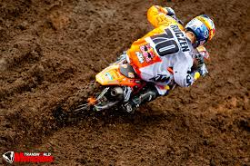 motocross racing wallpaper weekly wallpapers washougal 2012 transworld motocross