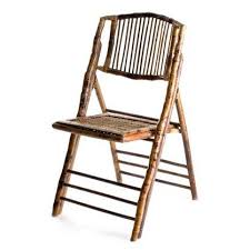 renting folding chairs 60 best chairs images on chairs chair sashes and