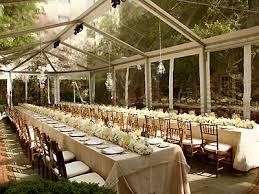 wedding venues in pa morris house hotel philadelphia weddings pennsylvania wedding