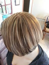 hair foils styles pictures 54 best foils images on pinterest brunette hair brown hair