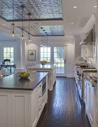 Kitchen Design Indianapolis Indianapolis Kitchen Designs With Traditional Tongue And Groove