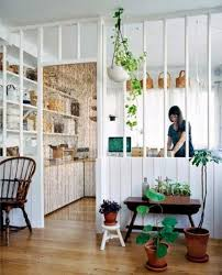 kitchen living room divider ideas kitchen living room divider ideas images half wall on