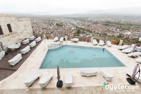 the 11 best boutique hotels in cappadocia oyster com au