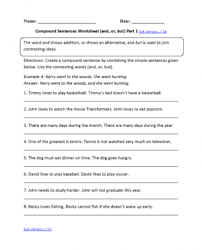 scatter plot worksheets th grade scatter plot worksheets with