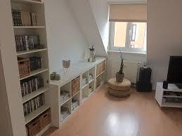 Wohnzimmer Konstanz Mieten Wohnungen Zu Vermieten Landkreis Konstanz Mapio Net