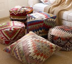 Pottery Barn Kilim Pillow Cover 46 Best I U003c3 Kilim Images On Pinterest Kilim Rugs Kilims And