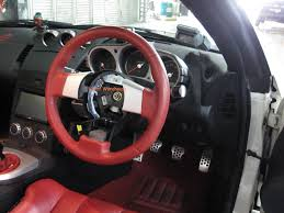 nissan 350z quick release steering wheel nissan 350z fairlady vision warehouse