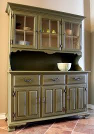 Kitchen Buffet Cabinets 15 Best Kitchen Buffet U0026 Hutch Images On Pinterest Buffet Hutch