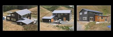 Design Your Own Kitset Home Steel Frame Concepts Limited U003e Steel Frame Concepts Homes Quality