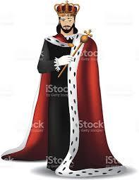 royalty clip art vector images u0026 illustrations istock