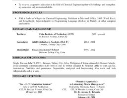 resume make me a resume free elegant resume examples for
