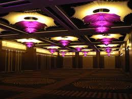 lexus osborne park wa commercial lighting u2013 page 2 u2013 light application u2013 architectural