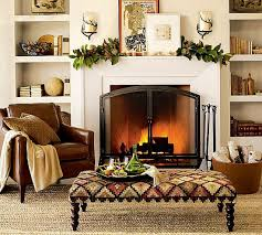 fireplace decoration ideas 40 fireplace design ideas fireplace