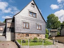 Haus Mit Garten Kaufen Haus Ruth Fewo Direkt