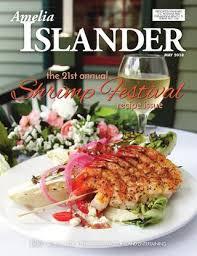 cuisine am ique latine amelia islander may 2018 by sweetpea media inc issuu