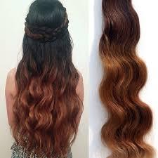 dye bottom hair tips still in style 38 best hair inspirations images on pinterest hair colours
