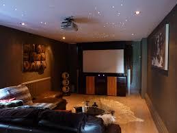 Home Cinema Design Uk by Lounge Home Cinema Room Installation Kingswood Surrey