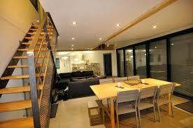 eclairage cuisine spot eclairage cuisine spot encastrable les cuisinart food storage