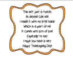 coloring pages handprint turkey poem bw coloring pages handprint