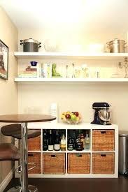 kitchen storage ideas ikea kitchen storage ideas khoado co