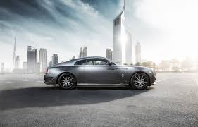 murdered rolls royce wraith this might just be the world u0027s most beautiful rolls royce