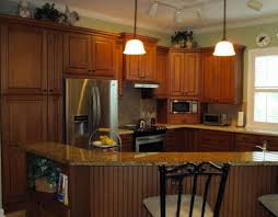 Home Depot Custom Kitchen Cabinets by Cool Under Cabinet Lights Bathroom Tags Under Cabinet Lights