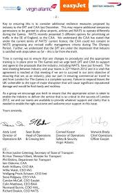 aviation security guard cover letter