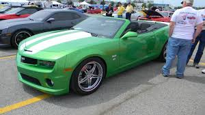 synergy green camaro ss for sale official synergy green camaro thread page 94 camaro5 chevy