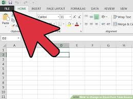 Change Pivot Table Data Range How To Change An Excel Pivot Table Source 7 Steps With Pictures