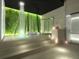 beautiful home interiors beautiful home interior designs enchanting interiors geotruffe