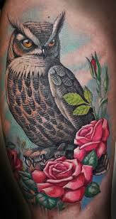 27 best ideas images on tattoos