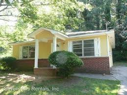 2 Bedrooms House For Rent by Apartments For Rent In Rome Ga From 250 A Month Hotpads